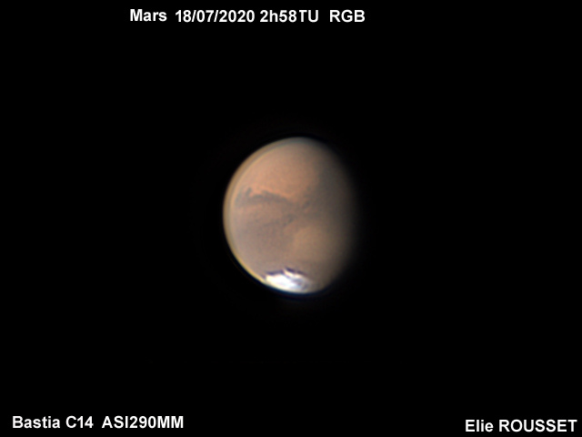 mars_18_07_2020_2H58_RGB-PL.jpg