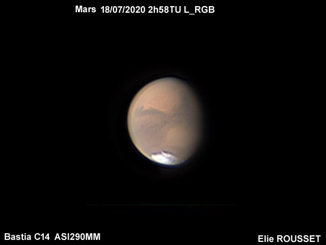 mars_18_07_2020_2h58_LRGB-P.jpg