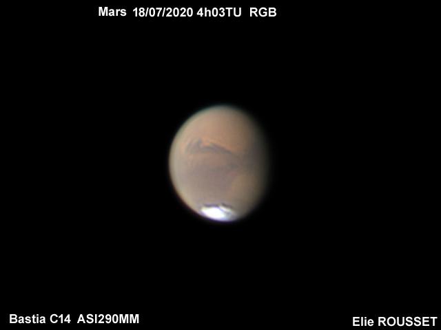 mars_18_07_2020_4h03_RGB-PL.jpg