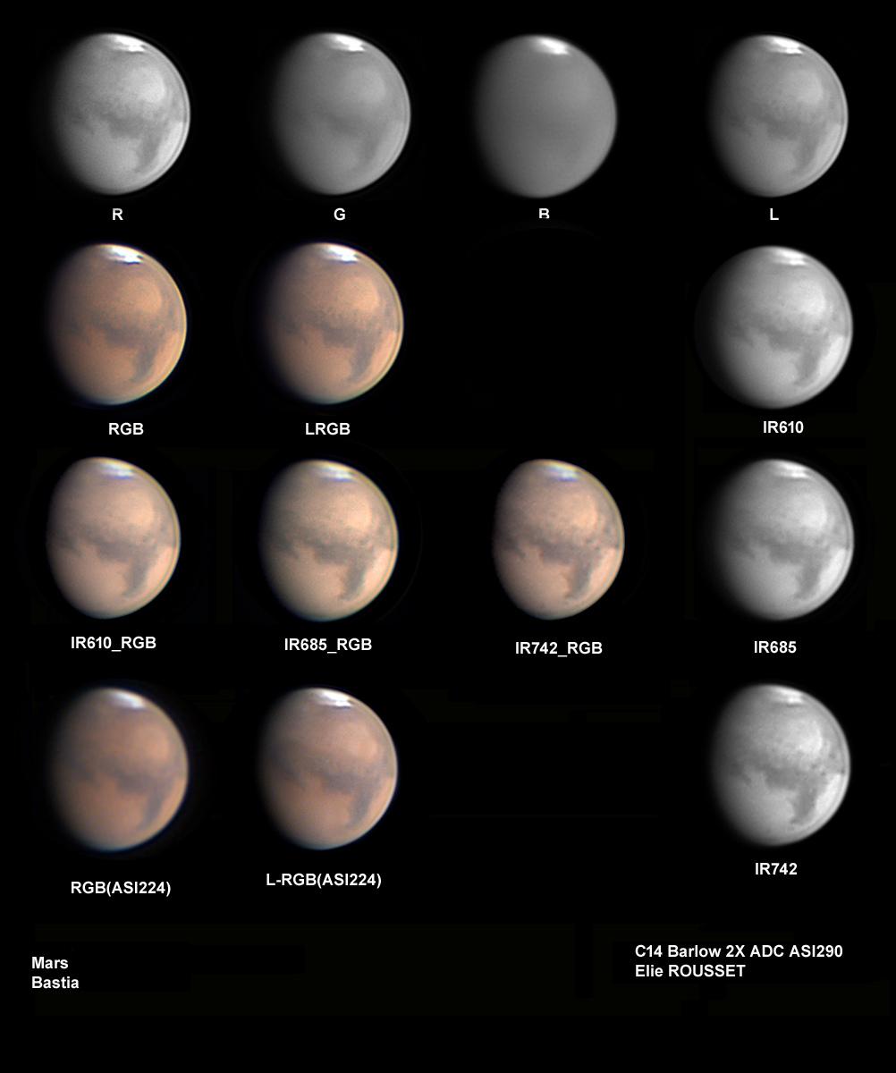 large.mars_25_07_2020_PLANCHE1.jpg.a62dd8d74fd8161411518773665ce0f7.jpg
