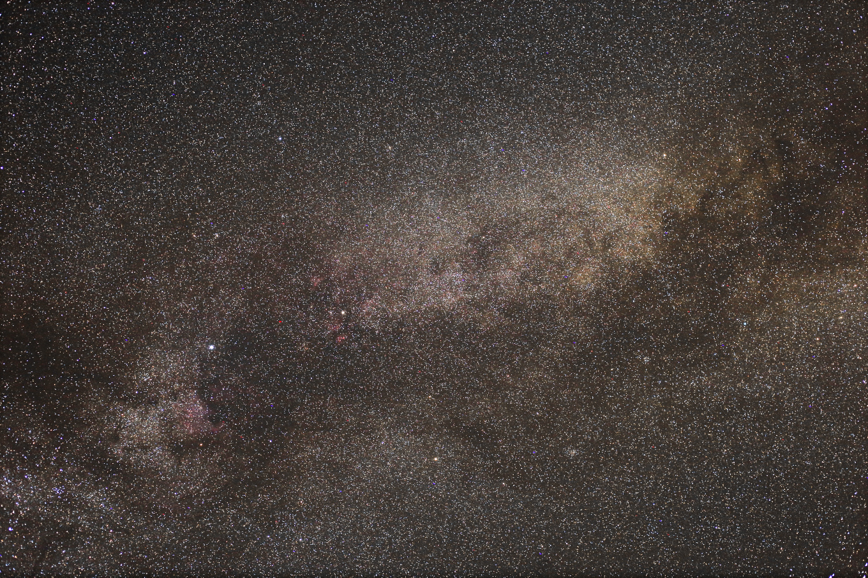 Voie_Lactée.jpg