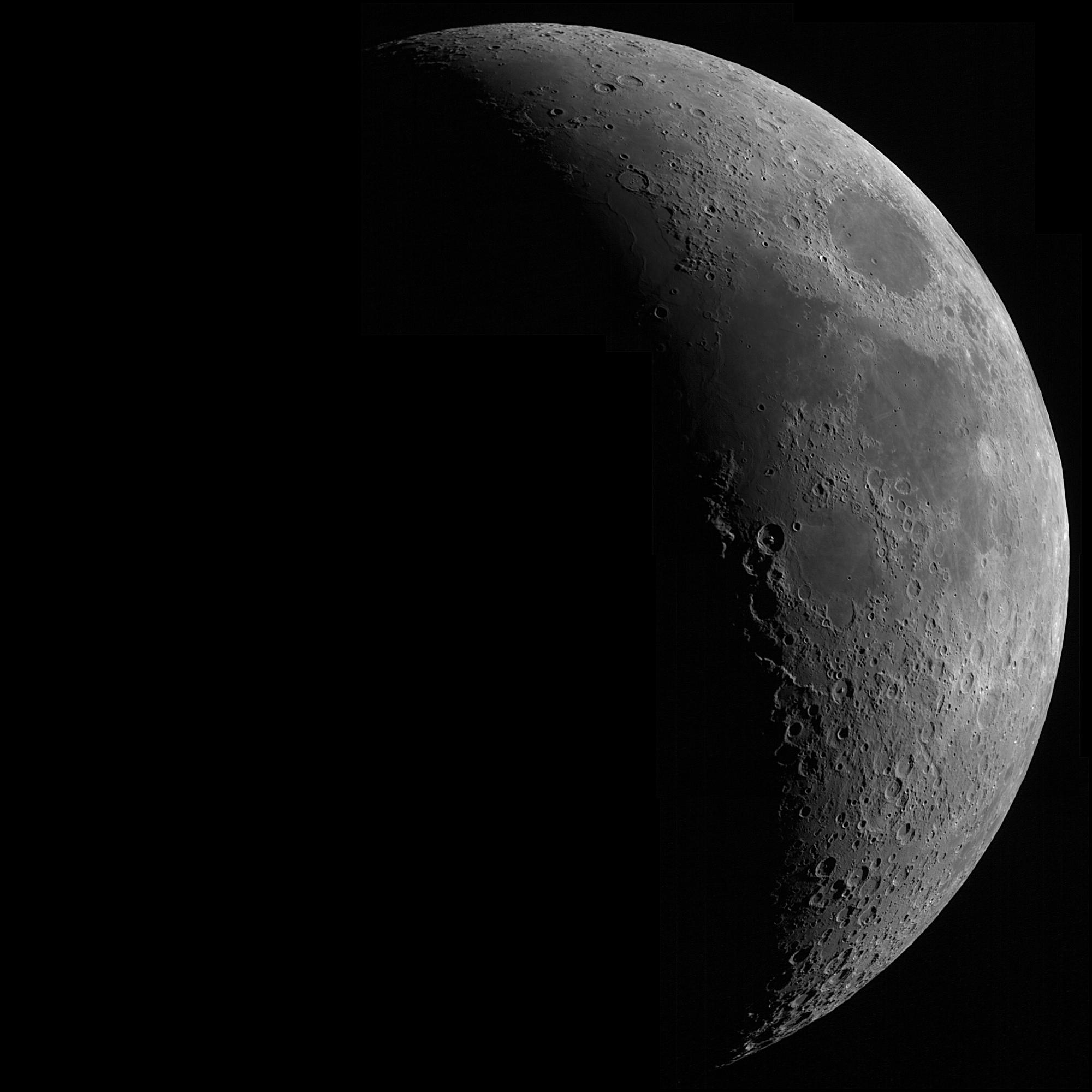 lune_2020_07_25.thumb.jpg.4279416cc3621fc9a001123d082e3c04.jpg