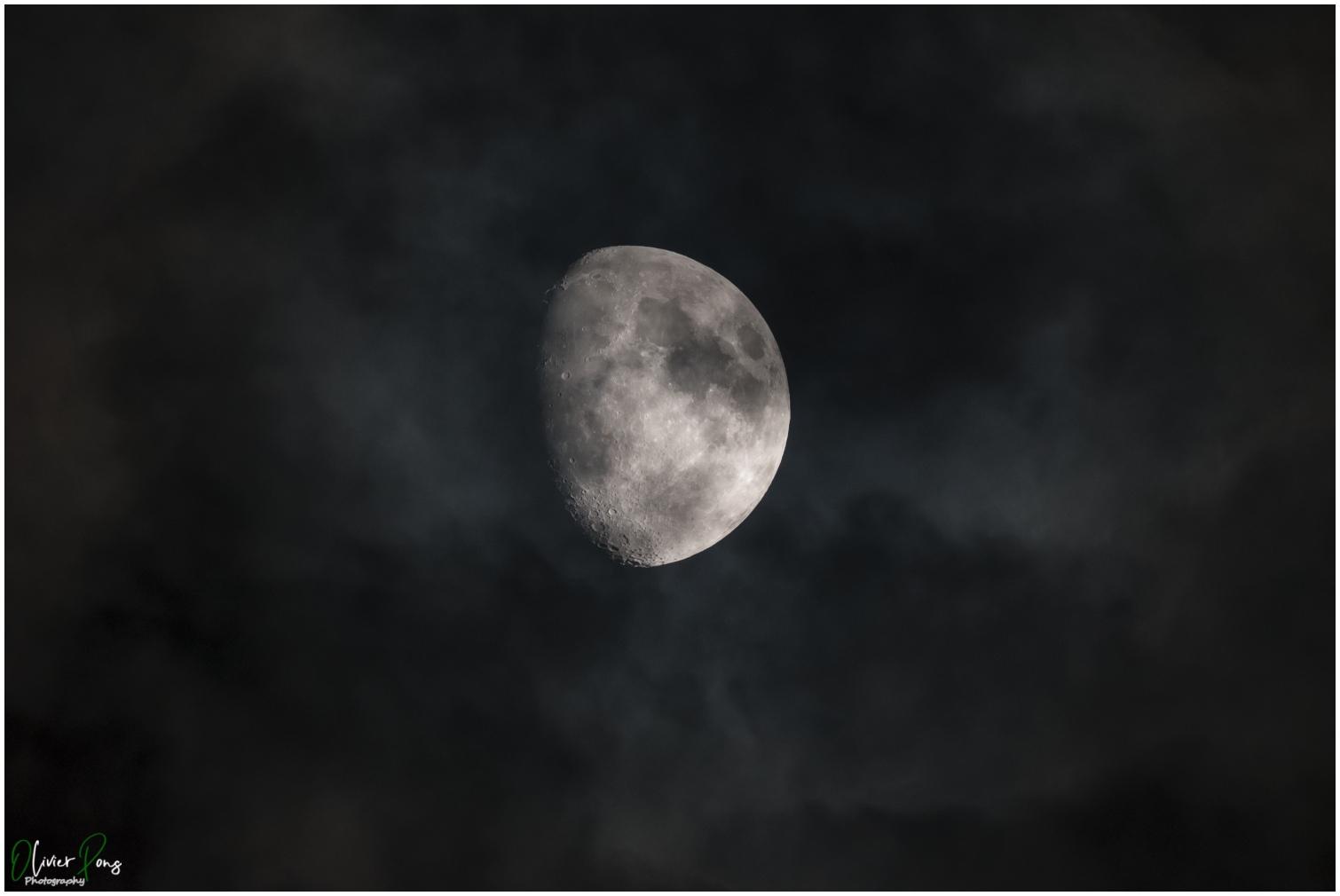 lune_600_cloudweb.jpg