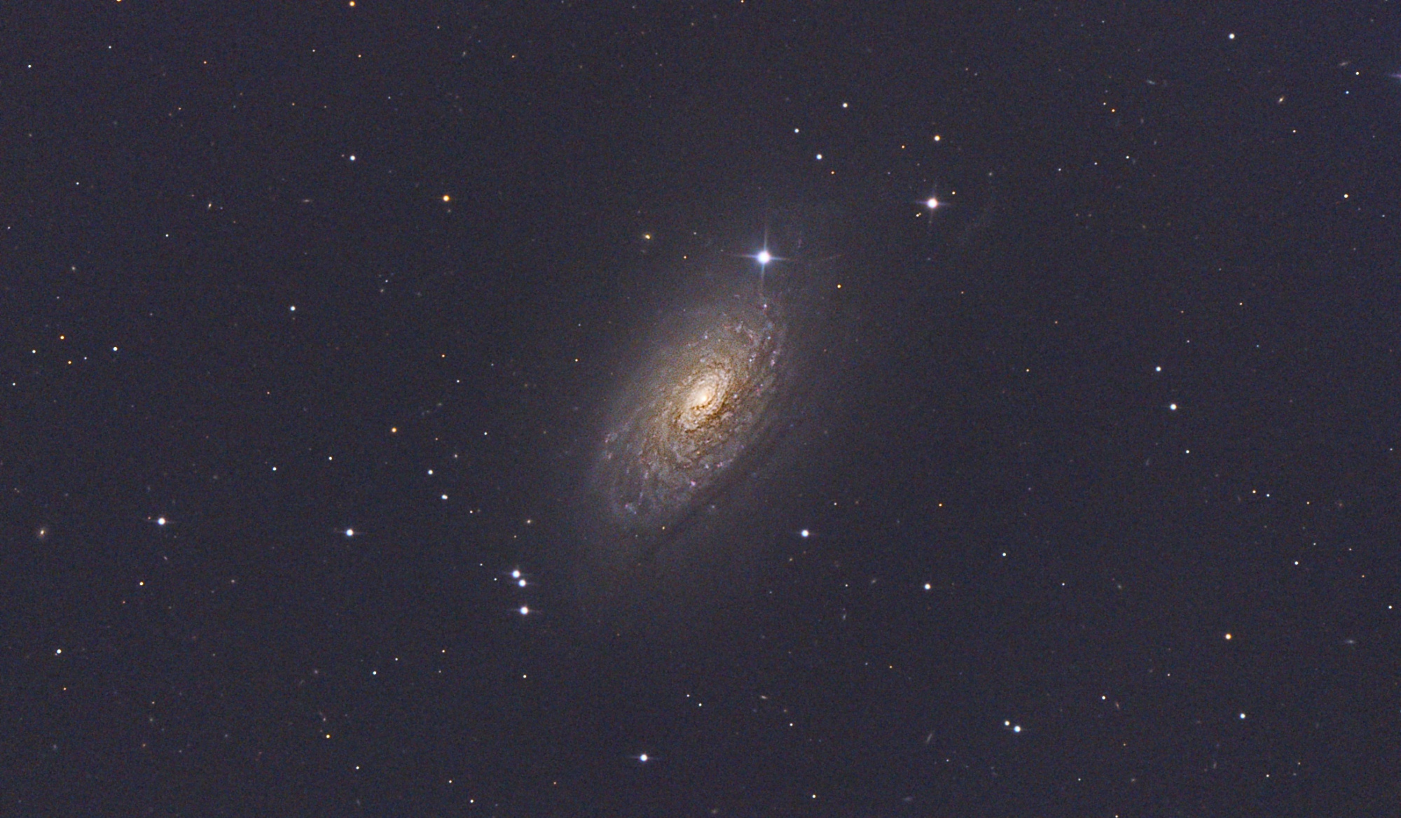 m63_r_pp_images_stacked_linear_1500_p59.thumb.jpg.0be51e35928163d02644d3443592aeaa.jpg