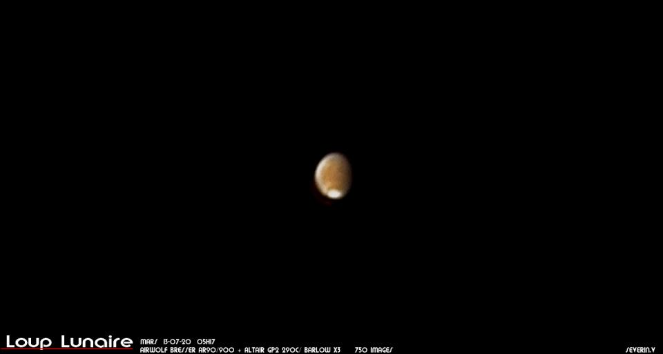 MARS1 202007