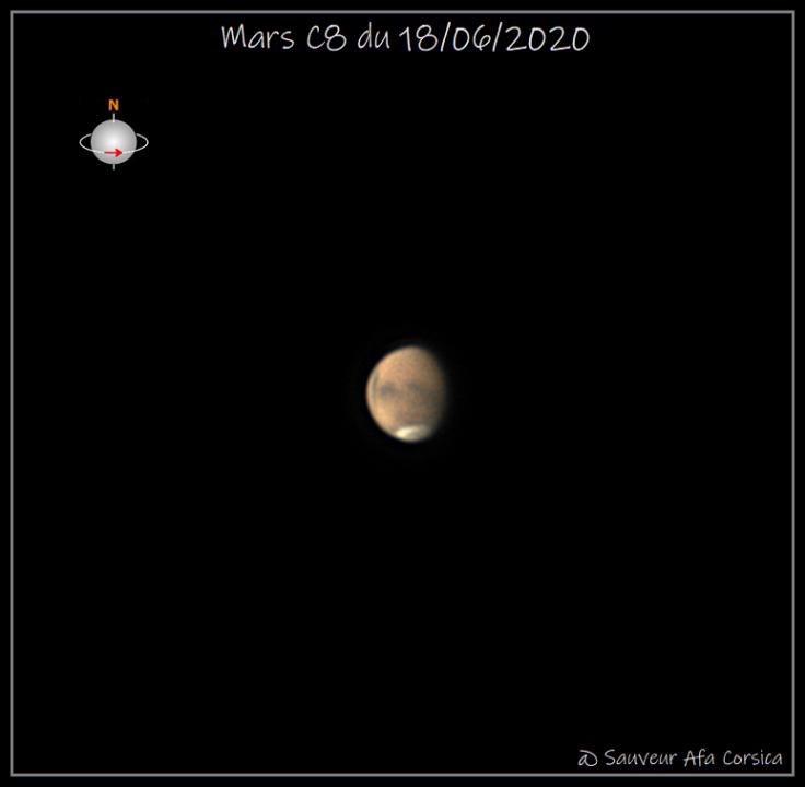 2020-06-18-0227_4-S-mars L_-C8-_lapl4_ap1.png