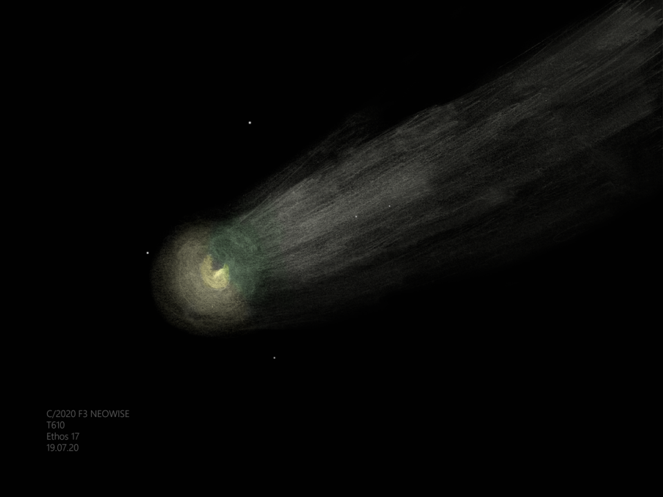C_2020_F3_NEOWISE_T610_20-07-19.png