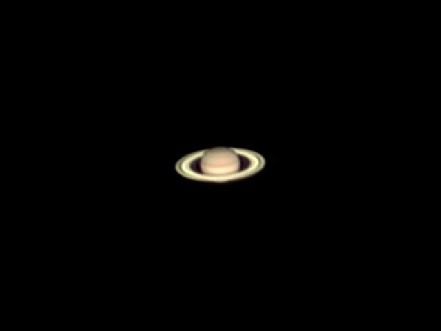 saturne-2020-07-24-ef400-barlow5x.png.5e238c43994b6b43d97734bf541c904c.png