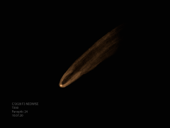 C_2020_F3_NEOWISE_T350_20-07-10.png