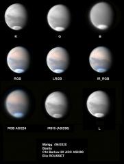 Mars-24-06-2020Planche.jpg