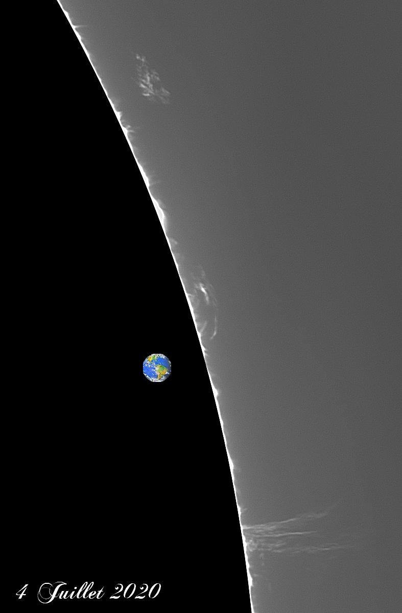 soleil-b-4juillet20.jpg.56b51650b8fa67880c23274797eb2dad.jpg