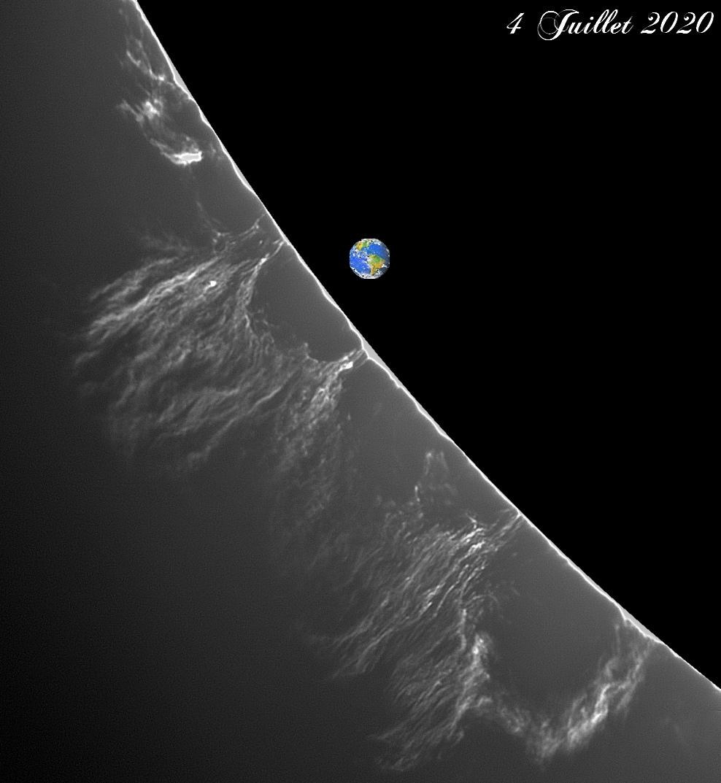 soleil-c-4juillet20.jpg.2c2b912db52805e382144a7e304a1f22.jpg