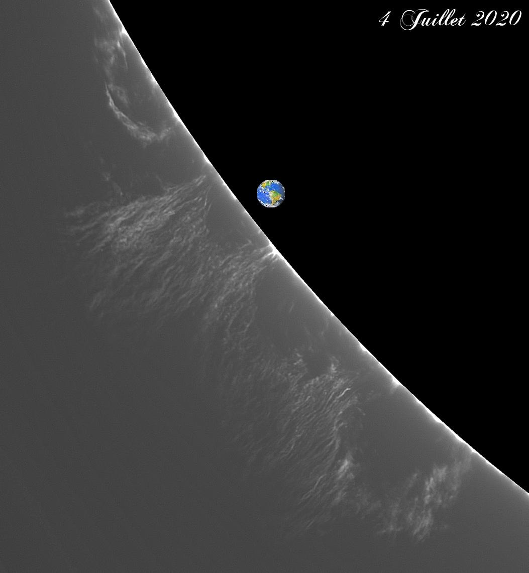 soleil-e-4juillet20.jpg.15b199790e0c2d7e8052a1c0535167d1.jpg