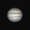 2020-07-01-0129_1-derot-600-LRGB