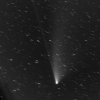 27juillet2020neowise85mm.png