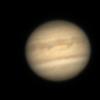 Jupiter le 21/07/2020 PNG 2206_7__22026 7