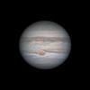 jupiter(lrgb) 27 juillet 2020 à 23h09-TU.png