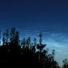 Comete C2020 F3 NEOWISE