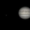 Jupiter7juillet2020-23h57-TU.png