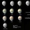Mars-28-06-2020Planche.jpg