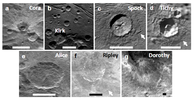 200824_Singer-et-al._Charon-crater-morphologies_Fig.2.2.png.389d0b79a44b3658a16329cd74f85640.png