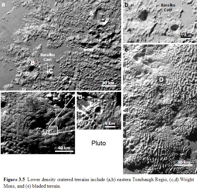 200824_Singer-et-al._Pluto-craters_Fig.3.5.png.9c431bc3651a11a8172033f7ab07a7db.png