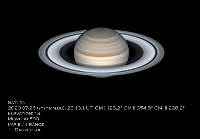 2020-07-26-2313_1-L-Saturn_ALTAIRGP224C_lapl6_ap172G.jpg.d9285b562752915d1da8df3744f26377.jpg