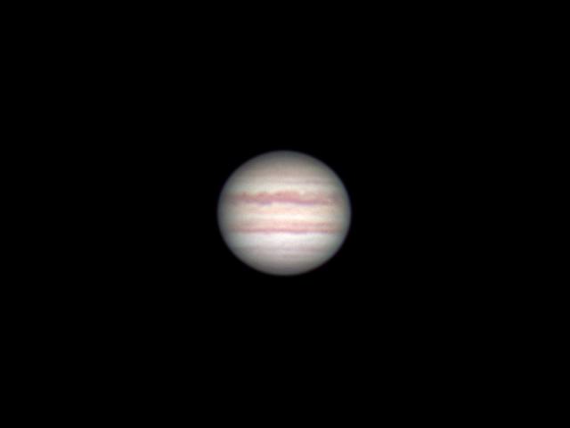 2020-07-26-jupiter-ef400-barlow-5x-adc-20min.png.35e0c9c557d372090ed3722601ae5495.png