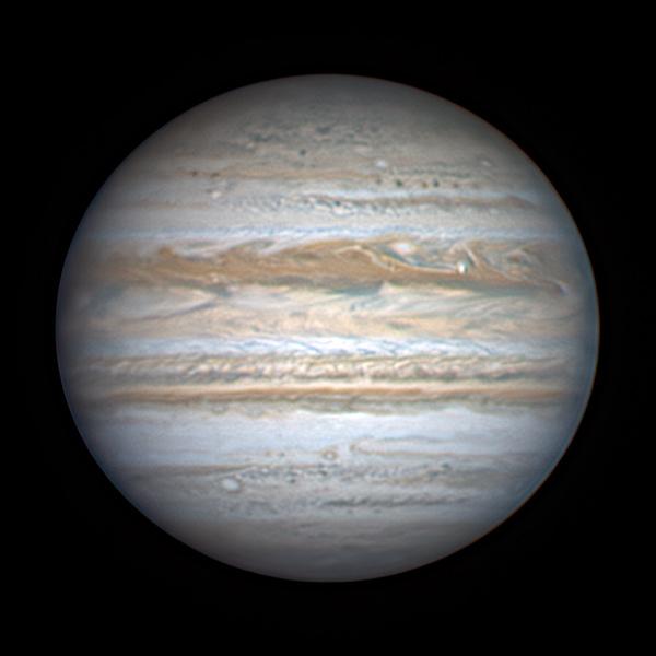 2020-07-29-2126_1-couleurLRB-RGB.jpg.63110d7a96dd124eee2219ea890d44d9.jpg