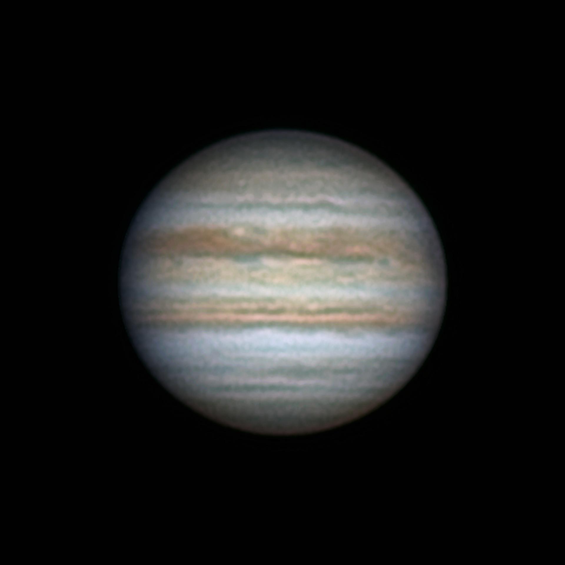 2020-07-31-2207_8-RGB-derot_3.png.cff1bca286425db4b7ec99d308e0a815.png