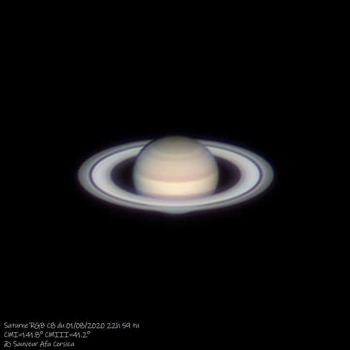 2020-08-01-2259_5-C8-RGB-2.png.d294e8c59da40a309aee11712706e302.png