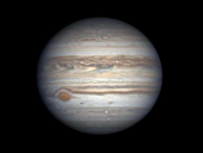 2020-08-06-2032_1-L-Jupiter_ALTAIRGP224C_lapl6_ap208.png.228b3cd69c99e19db9fa39a653ace88f.png