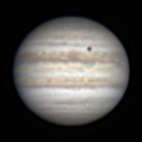 2020-08-07-2222_2-Jupiter-1.png.f7204d14af045a61e01220db0a3231af.png