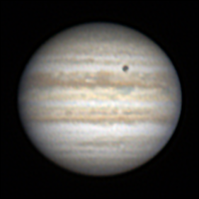 2020-08-07-2222_2-Jupiter-2.png.6f49875336605803912a46d81612ae0c.png