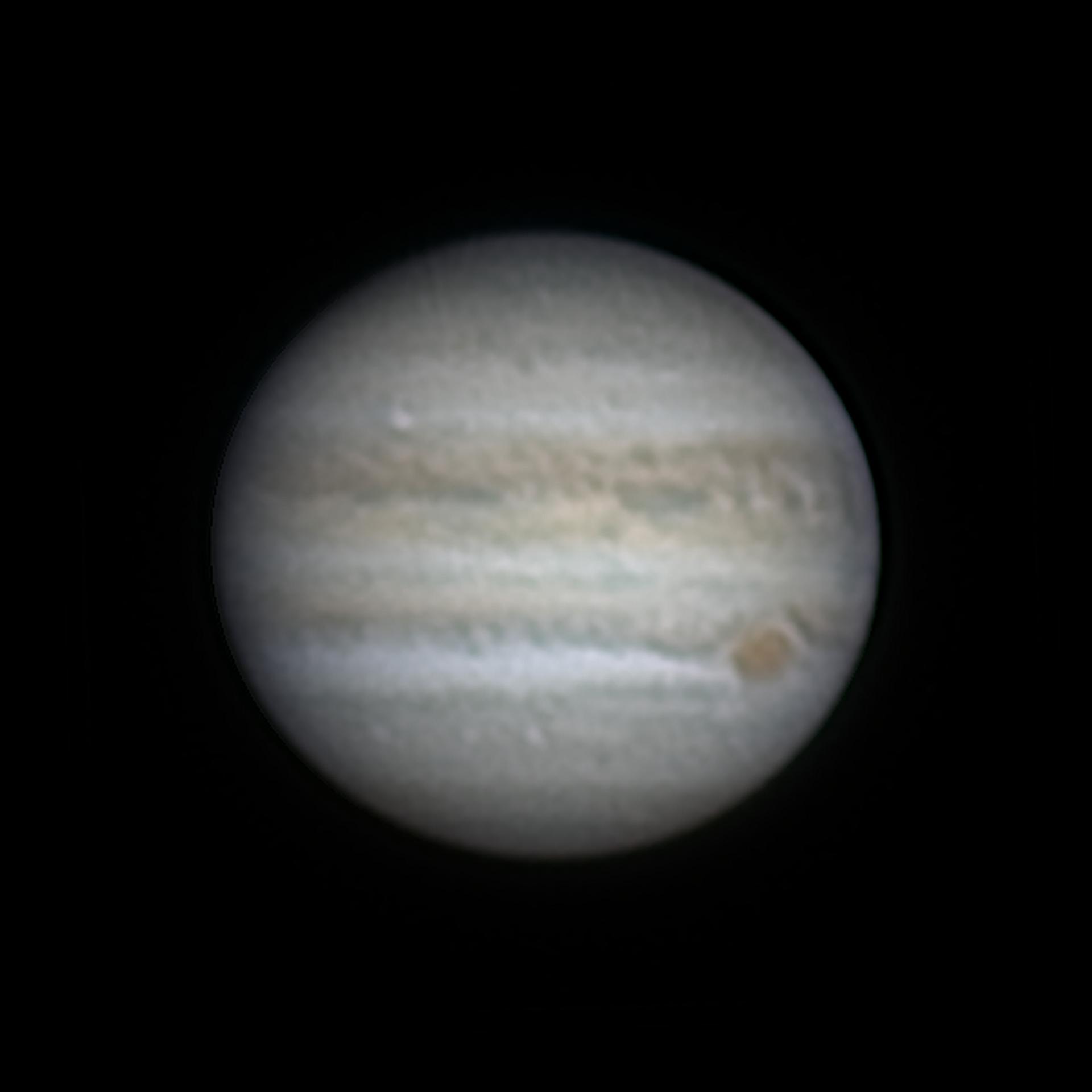 2020-08-21-2011_8-RGB-DEROT.png.d41f746f86b9b8546e7c7e2365a016f3.png