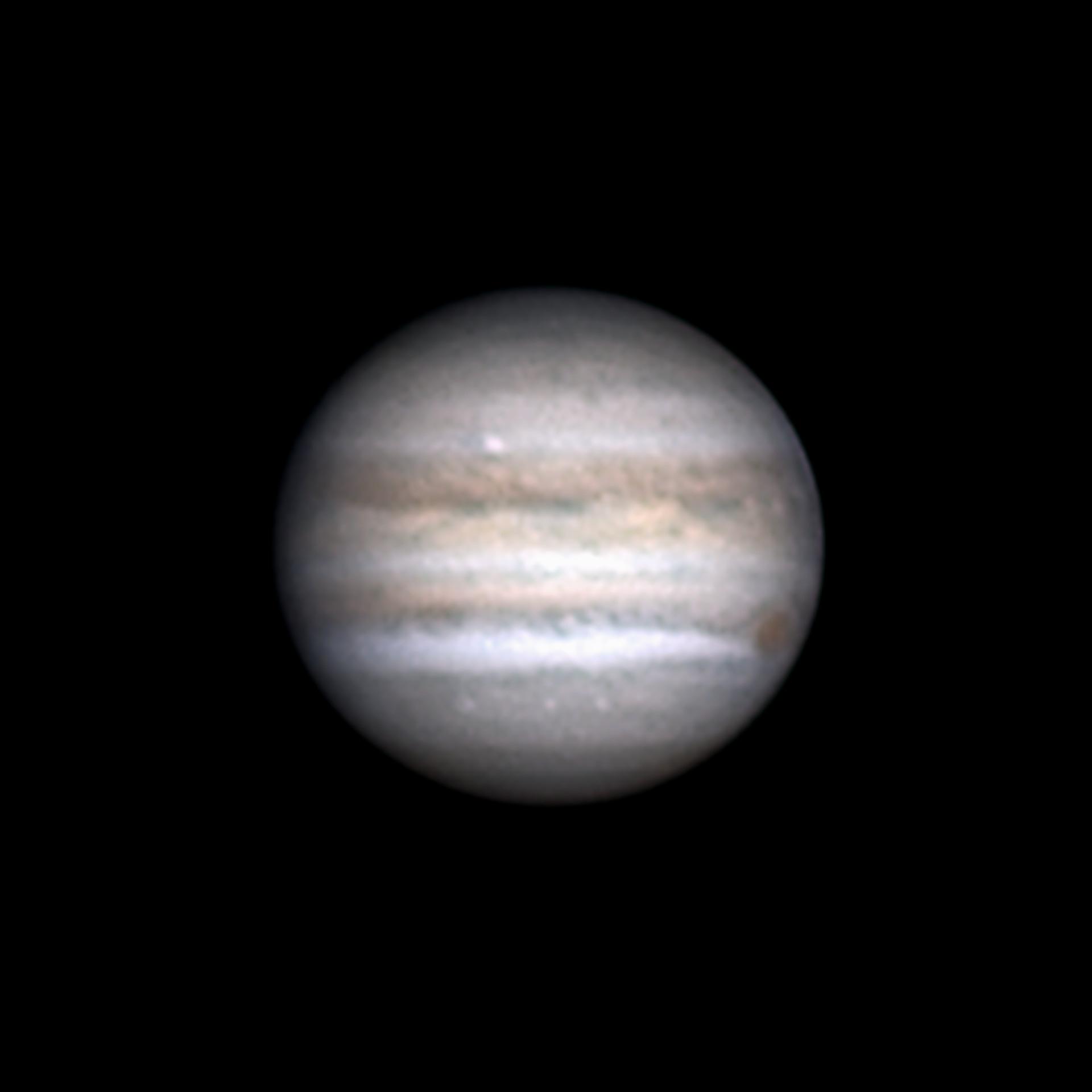 2020-08-21-2038_2-RGB-derot_2.jpeg.ade9976d03a1de7564f45512428dd507.jpeg