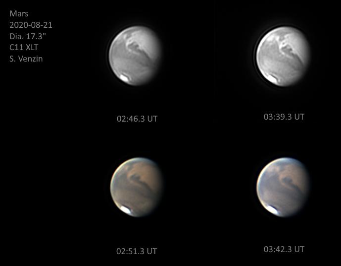 2020-08-21_Mars.png