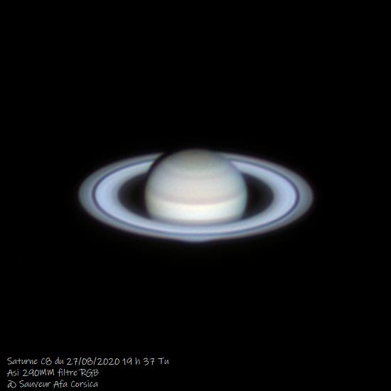 2020-08-27-1937_0--290MM--RGB.png.03faad12b9508cfe866e4319862a68dc.png