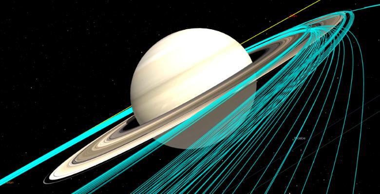20200724_Tiscareno_Saturn-Ring-Skimmer_orbits.png.651409156c704308f92981a20fd4da8b.png