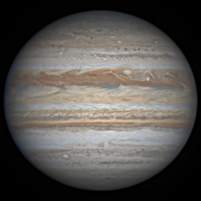 5f25a165a35d3_2020-07-29-2126_1-WINJUPOS-Jupiter_ZWOASI290MMMini_lapl5_ap514.jpg.c30102bffd2ffa601b1ba85c189a2fd6.jpg