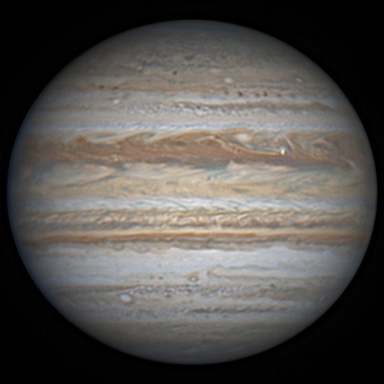 5f25a334b1059_2020-07-29-2126_1-WINJUPOS-Jupiter_ZWOASI290MMMini_lapl5_ap514echelle1.jpg.03734e1787450bf5983436cbcac56343.jpg
