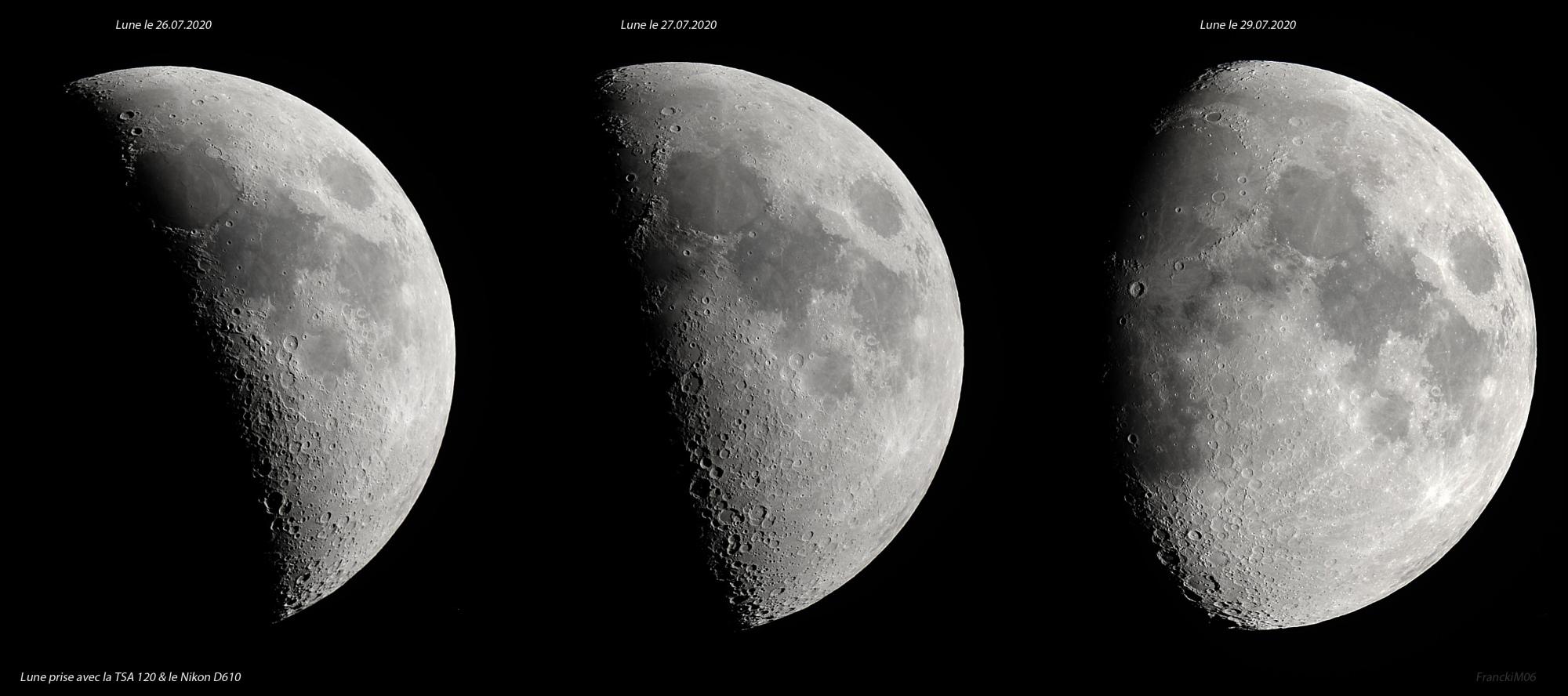 Lune 26, 27 & 29.jpg