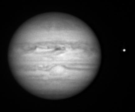 5f275658c90a6_JupiterIo_200801-02h43-IR742.jpg.3cdc1e0bdbc623e10e020da7c995984d.jpg