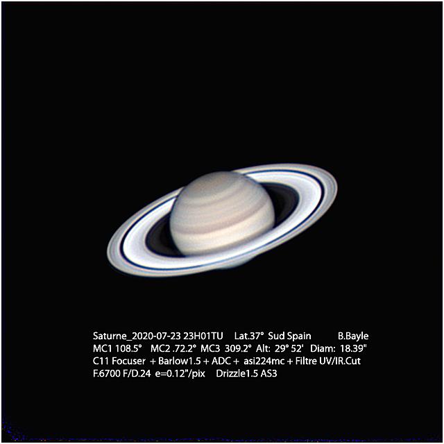 5f2b06cb00d80_Saturne_2020-07-23-23h.png.321d7e025b2b9bad40e17ff975b11ffd.png