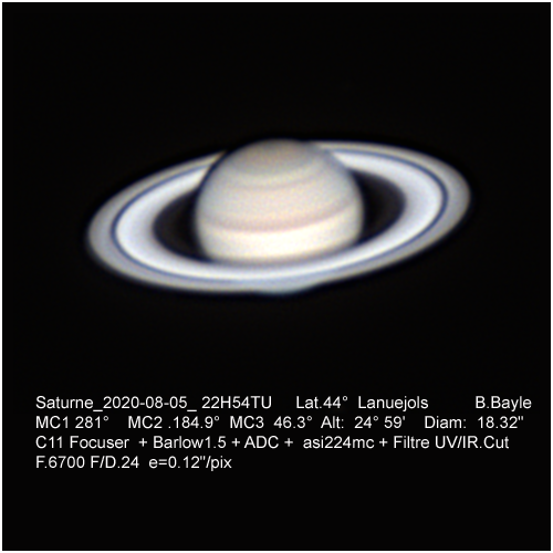 5f2bd31df3a13_Saturne_2020-08-05-22h54.png.461f237acefdb4b1ecf1b9dab313a6d2.png