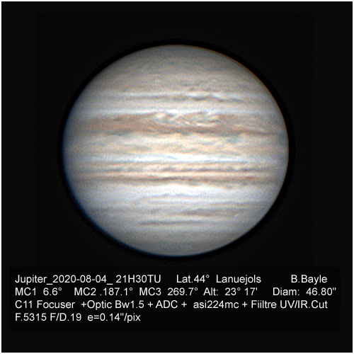 5f2bd34bb2298_Jupiter_2020-08-05-21h30TU_der-6img.png.2cd080a0ce143a8d6cd6432dccd11ad2.png