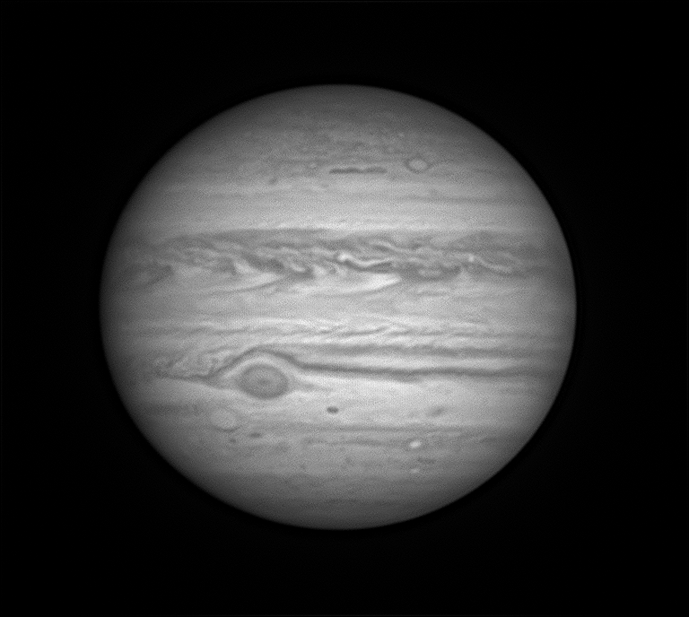 2020-08-06-2101_0-L-Jupiter_ZWO ASI290MM Mini_lapl5_ap372.png