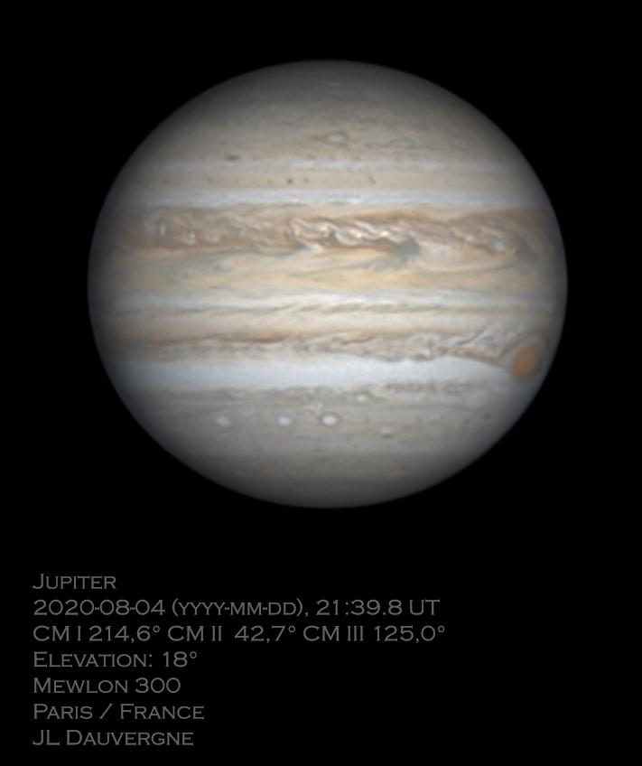 5f2dd885a6ad2_2020-08-04-2139_8-L-Jupiter_ZWOASI290MMMini_lapl5_ap508psf.png.af4ce19fcb724a9b301cdc7224c32a04.png