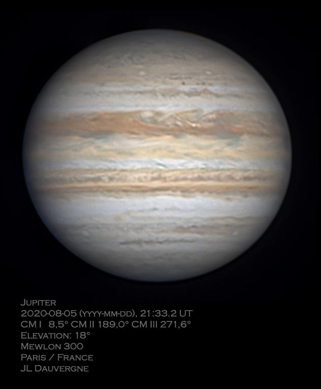 5f2dd91a27869_2020-08-05-2133_2-winjupos-Jupiter_ZWOASI290MMMini_lapl6_ap502astrosurface.jpg.4166d91306ffd5c6156877f2bdf74ad0.jpg