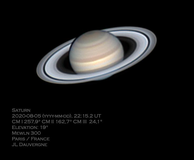 5f2dd91a7b7a7_2020-08-05-2215_2-L-Saturn_ZWOASI290MMMini_lapl5_ap179.jpg.1c38f8dc0324bc73ddea34c38bbb5ade.jpg
